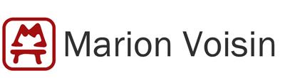 Marion Voisin